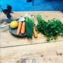 Gut Health Cookery Course
