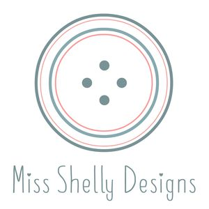 Miss Shelly Designs Additional Payment - posters & prints