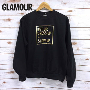 'Get Up, Dress Up' Unisex Sweatshirt