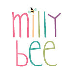 Milly Bee