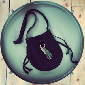 Kids Bucket Bag