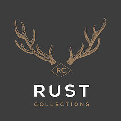 Rust Collections