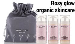 Pure Light Botanics