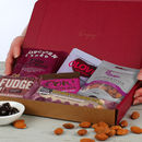 Tasty Treats Letterbox Gift Hamper