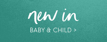 new in baby & child