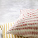 Feel Woven Cushion
