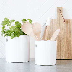 Cutlery Holder - kitchen accessories