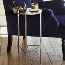 Phebe Side Table