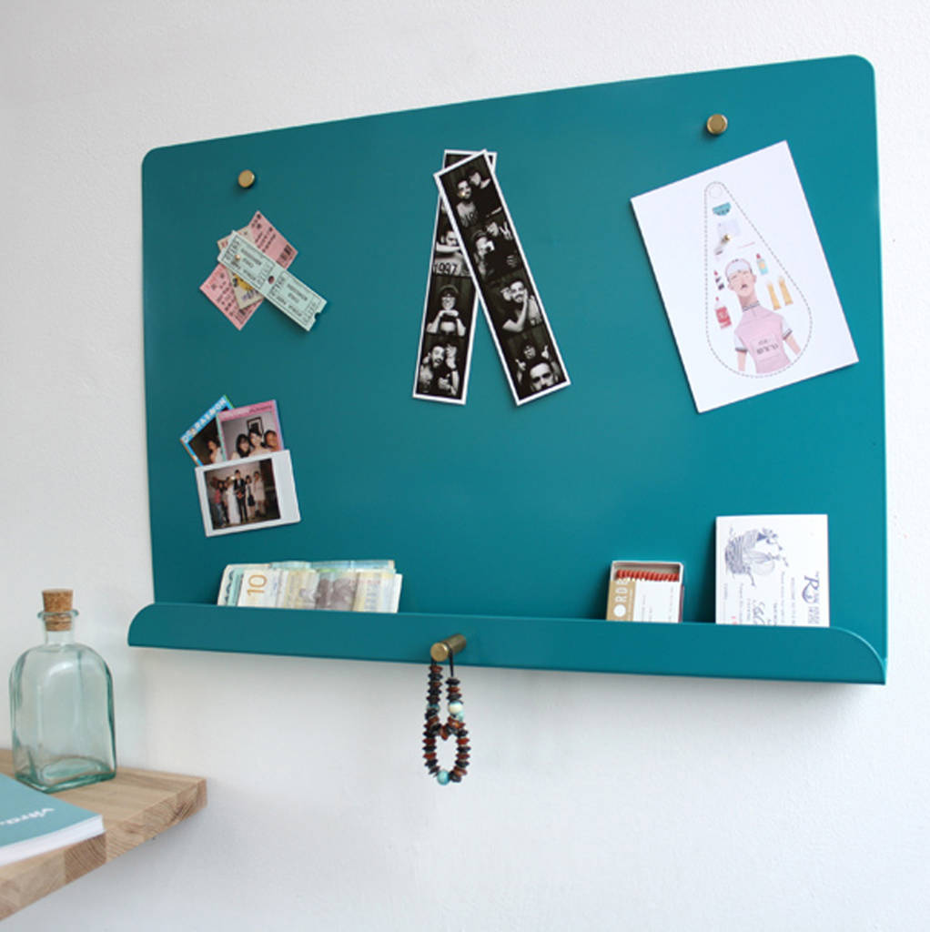 Magnetic Boards For Kitchens - Kitchen Design Ideas