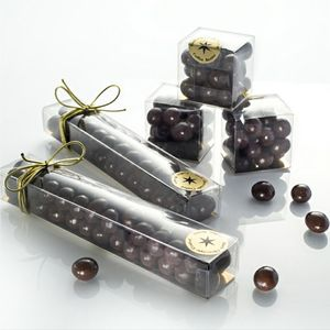 Dark Chocolate Coffee Beans - chocolates & confectionery
