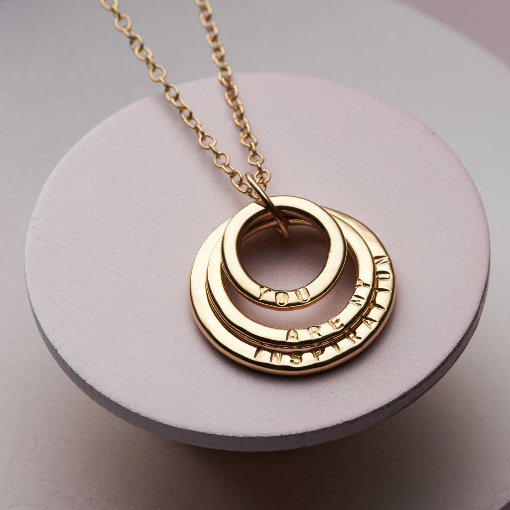 product the are wholesale heart necklace gold mom family you silver tree fashion rose our chain life necklaces pendant of