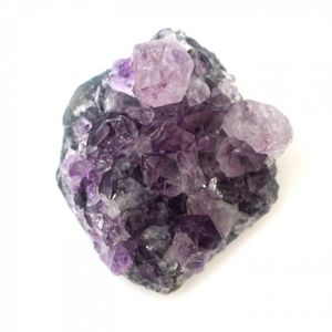 Amethyst Cluster - new in health & beauty