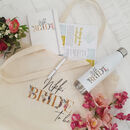 Bride To Be Planning Kit