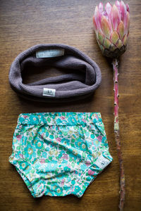 Liberty Of London Bloomers For Babies And Toddlers - clothing