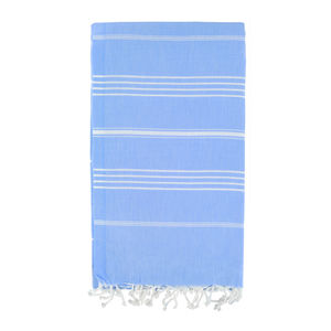 Classic Hamam Towel - beach towels