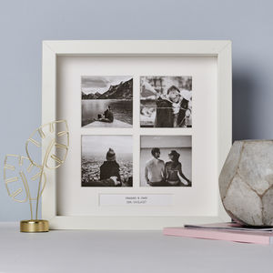Photo And Picture Frames Notonthehighstreetcom