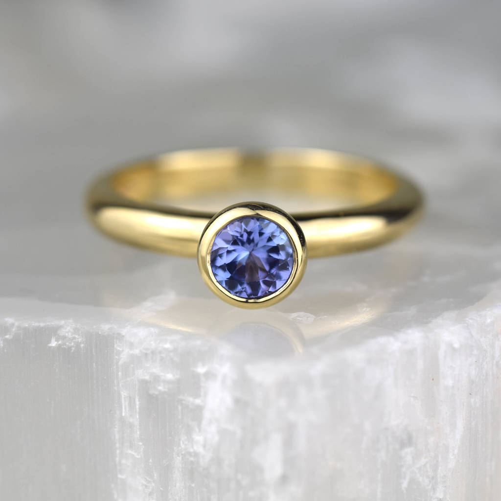blog topaz wedding lg s ring satterfield december blue birthstone jewelry rings warehouse silver sterling