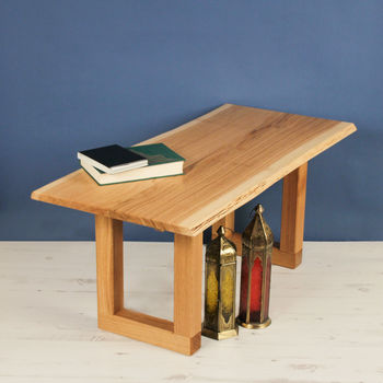 The Holborn Coffee Table