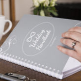 The Ultimate Wedding Planner Handbook - styling your day