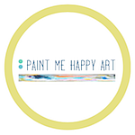 Paint-Me-Happy Art