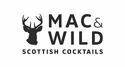 Mac & Wild Scottish Cocktails