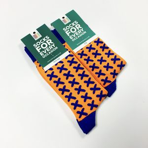 Parent And Child Matching Sock Set