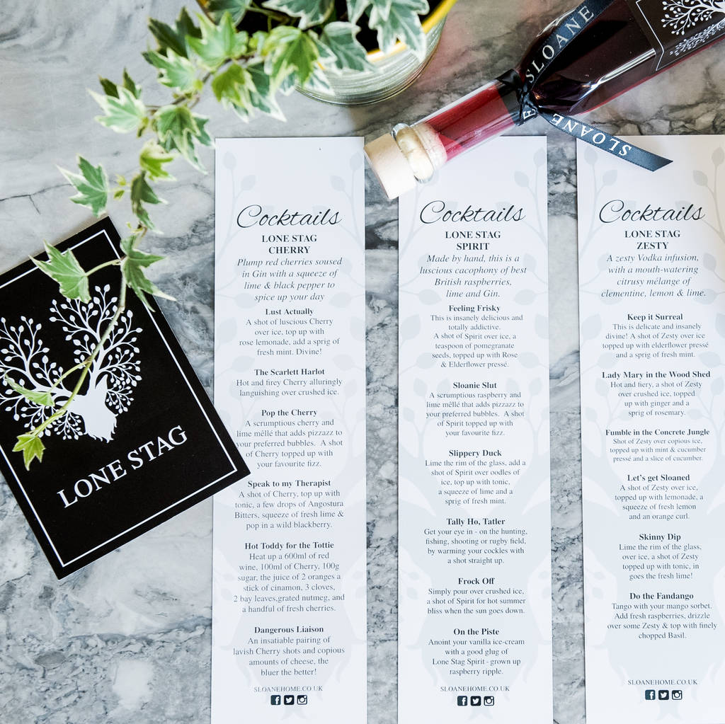 Exelent Vodka Wedding Favors Illustration - The Wedding Ideas ...