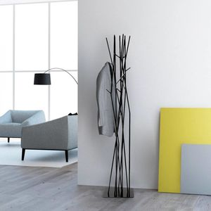 Modern Coat Hanger - storage