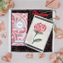 Sweet Rose Luxury Gift Box