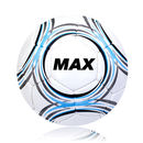 Personalised Football Match Ball