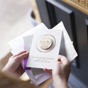 5b0bf23672d0f Save The Date Cards | notonthehighstreet.com