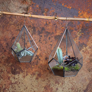 Manduri Hanging Planter