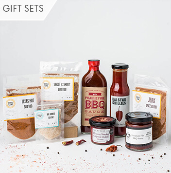 shop food and drink gift sets