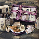 Seriously Good Treats Hamper