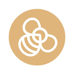 Quirkybee Logo