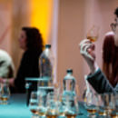 Introduction To Whisky Appreciation Masterclass