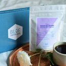Six Month Gourmet Coffee Bag Gift Subscription