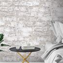 Urban Brick Wallpaper By Woodchip And Magnolia