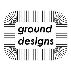 Ground Designs