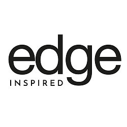 Edge Inspired Logo