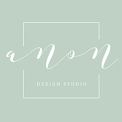 Anon Design Studio