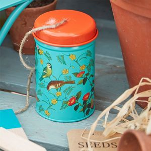 Garden Twine In A Tin - new in garden
