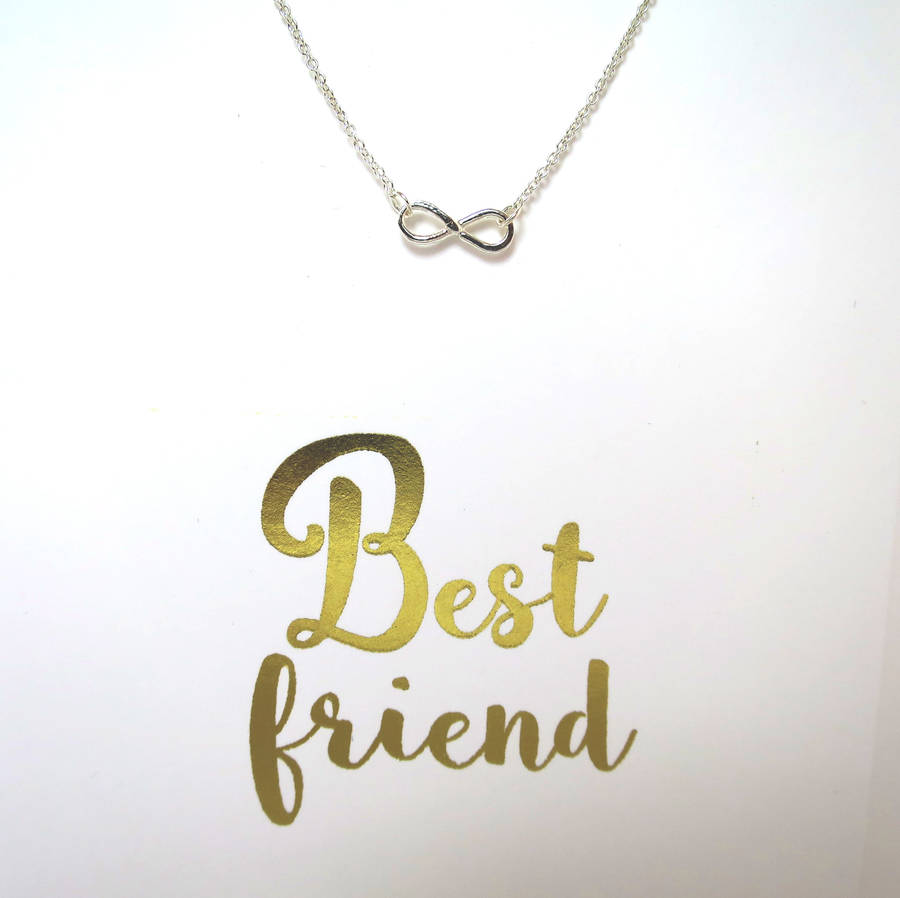 thomas my best friend Find great deals on ebay for thomas sabo best friend charm and thomas sabo pouch shop with confidence.