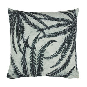 Fern Leaves Cushion - view all new