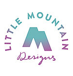 Little Mountain Designs