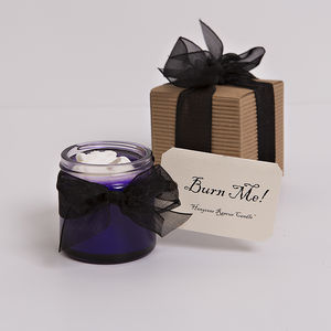 Hangover Rescue Candle 60g