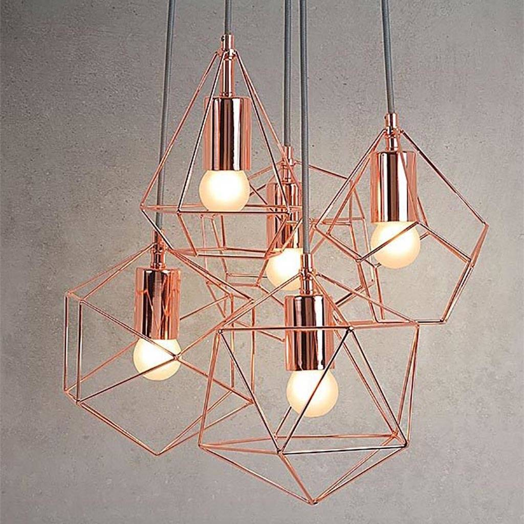 light pendant cfm currey in trio rust and company beckett multi item shown finish emery