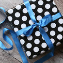 MUG GIFT WRAP FOR FATHERS DAY
