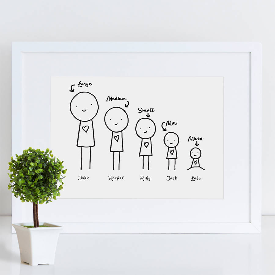 original_personalised-cartoon-family-print.jpg