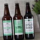 https://www.notonthehighstreet.com/intervino/product/fathers-day-trio-of-ales